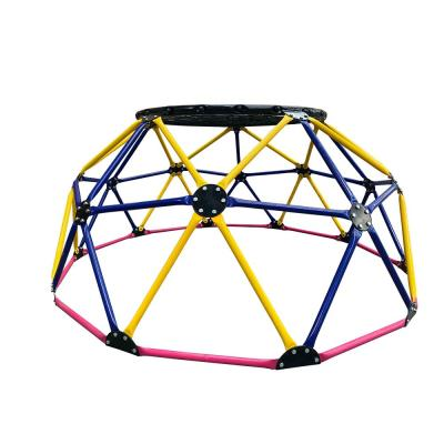 Outdoor GYM toy domes climber frame climbing dome for children play