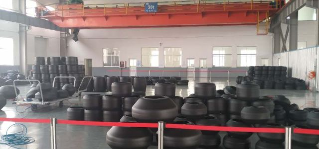 WUHAN FENGFU INDUSTRY AND TRADE CO.,LTD