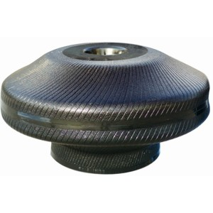 BUTYL RUBBER  A TYPE RADIAL TYRE CURING BLADDER FOR PCR & LTR
