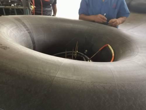 OTR Tire Inner Tube