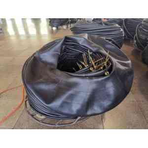 Industrial Vehicle Tire Inner Tube