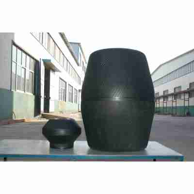 OTR BIAS TYRE CURING BLADDER