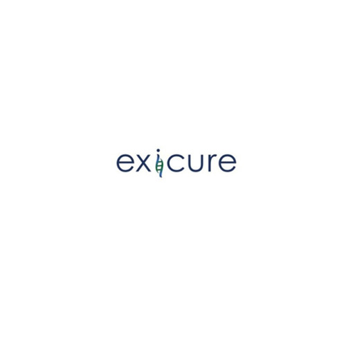 Exicure Announces Preclinical Data Supporting Development of SNA Technology in the Central Nervous System