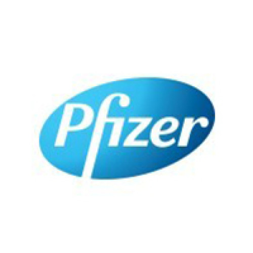 Pfizer Presents Initial Clinical Data on Phase 1b Gene Therapy Study for Duchenne Muscular Dystrophy (DMD)