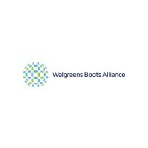 Walgreens Boots Alliance Increases Quarterly Dividend
