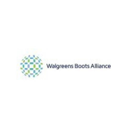 Walgreens Boots Alliance aumenta el dividendo trimestral