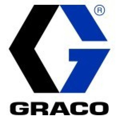 Graco Announces Complete Line of SaniForce 2.0 Equipment