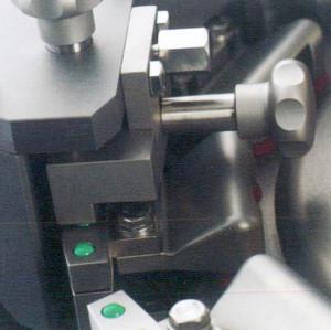 New Generation LTFK-3000 Fully Automatic Capsule Filling Machine Pharmaceutical Machinery