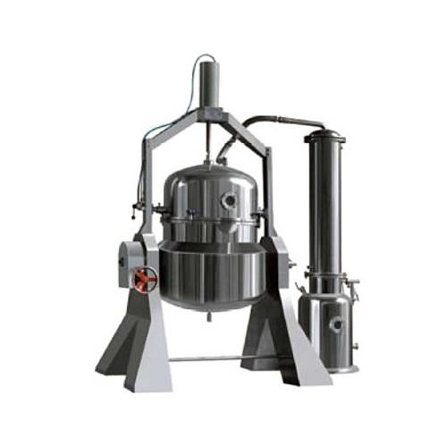 LTN-0.5 / 125 Venta de Fábrica pequeña máquina de extracción de fruta de aceite de semilla de estevia de girasol de coco