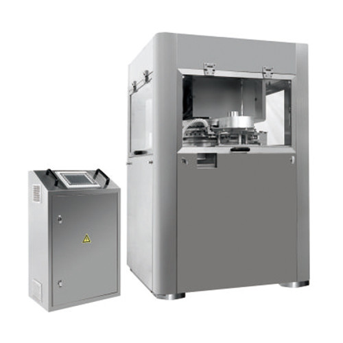 GZP-26 High Speed Pharmaceutical Rotary Tablet Press