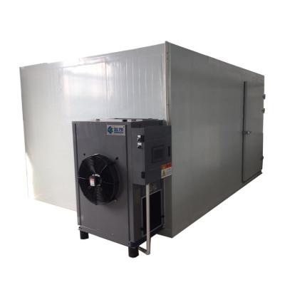 Proveedor Gold Plus Garantía comercial Esterilización de doble puerta Horno de secado con circulación de aire caliente