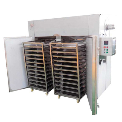 CT Series hot air circulation drying oven/dry heat sterilization oven price