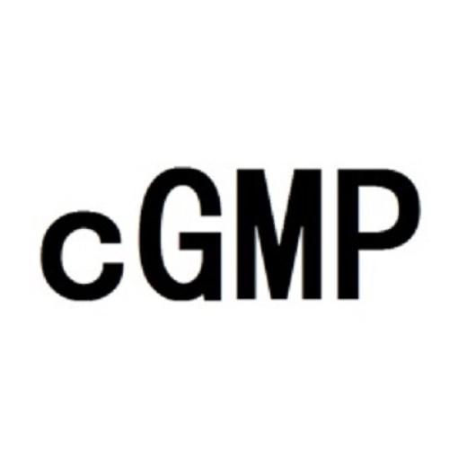 Что такое CGMP?