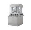 ¿Qué es una máquina de prensado de tabletas?
