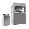 Cómo lidiar con el aumento de la diferencia de peso en rodajas en la máquina de prensa de tabletas de alta velocidad