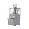 Desmontaje e instalación de las partes principales de la prensa de tabletas de polvo pequeño