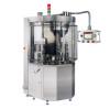 Factores principales que afectan la calidad de producción de la máquina automática de llenado de cápsulas