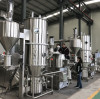 Be a good Guardian of pharmaceutical workshop equipment to ensure product quality and safety
