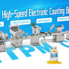 LTPM CHINA takes you to understand the automatic electronic counting machine