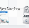 Pharmaceutical manufacturers should consider the following factors in selecting tablet press
