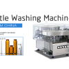 Bottle washing machine cleaning effect is not ideal? What is the solution?