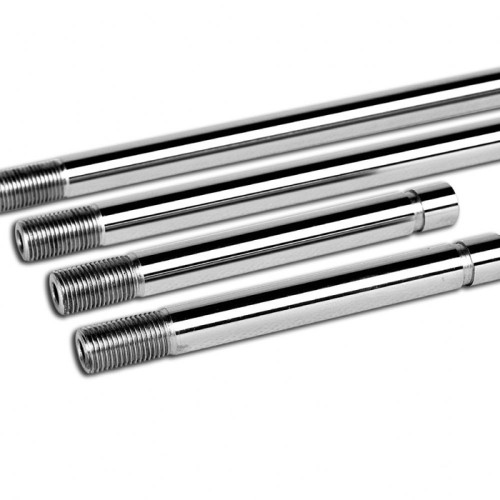 Stainless Steel Hard Chrome Plated Piston Rod