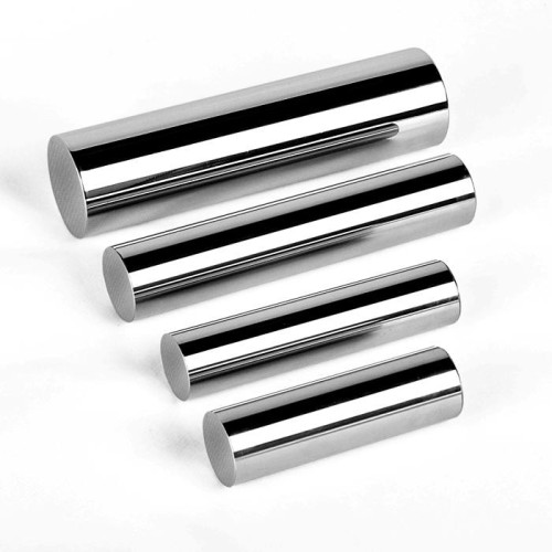 AISI4140 Chrome Plated Rod
