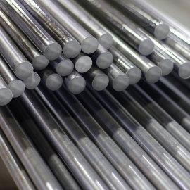 CK45 Cold Drawn Steel Round bar
