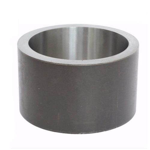 Ck45 Q+T Honed Tube For Hydraulic Cylinder
