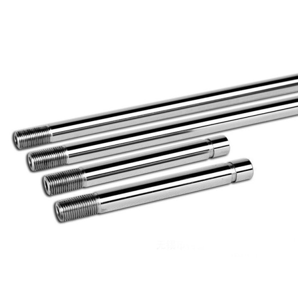 SCM440 ISO f7 Hard Chrome Plated Piston Rod