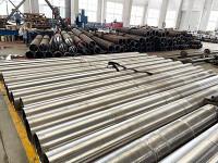 Tianjin Hydro Machinery trade Co.,Ltd