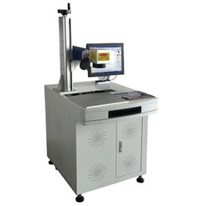 laser printing machine, printer of plastic pipes
