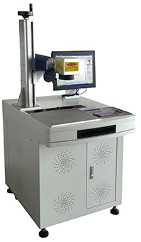 machine d'impression laser