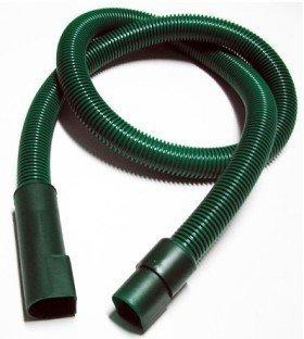 PP/PE/PVC/EVA Vacuum Cleaner Hose Extrusion Line