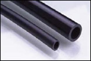 Ligne d'extrusion de tuyaux spéciaux de petit diamètre