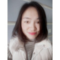 Ellen Huo