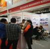 Zhongkaida Plastic Machinery participe à l'exposition Indiaplast 2019 à New Delhi