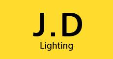 JUNDA LIGHTING LIMITED