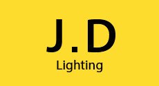 JUNDA LIGHTING LIMITED
