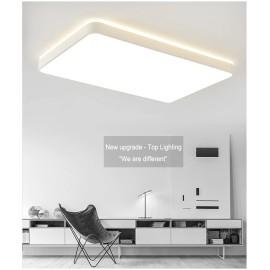 LED Ceiling light for Living room-Square shape