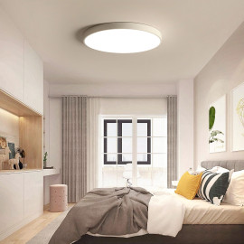 Macaroon  ceiling lamp  for living room