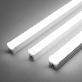 LED T5 fixture