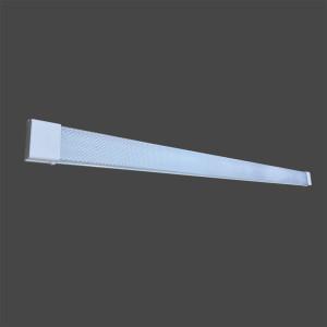 LED Prismatic Fixture