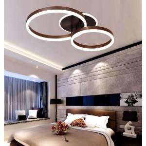 LED Luxury Ceiling light