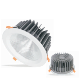 LED Down light  50W  70W