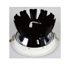 LED Down light 7W 10W 20W 30W