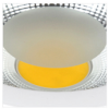 LED Down light   5W 7W 10W 12W 15W 20W 30W