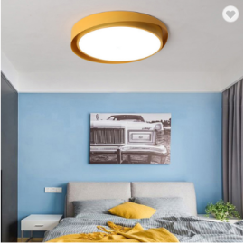 Bed room Ceiling light