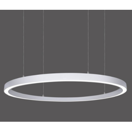 LED Pandent light(Circle light) with Multiple size 40W /80W/120W//200W/400W