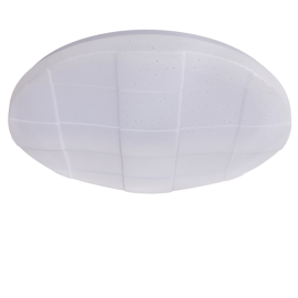 LED Ceiling light for house